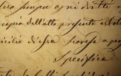 Servicios notariales en España en tiempos del COVID-19