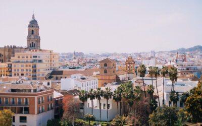 Cross-border estates: UK – Spain (10 FAQ – I)